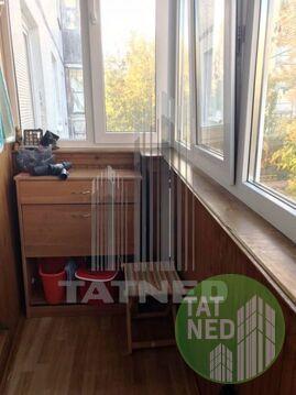 Продажа: Квартира 2-ком. Адоратского 51 - Фото 5