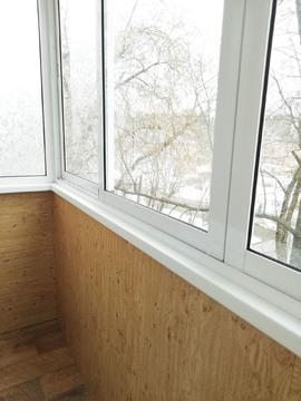 Выгодное предложение! 2-комнатная квартира с ремонтом - Фото 5