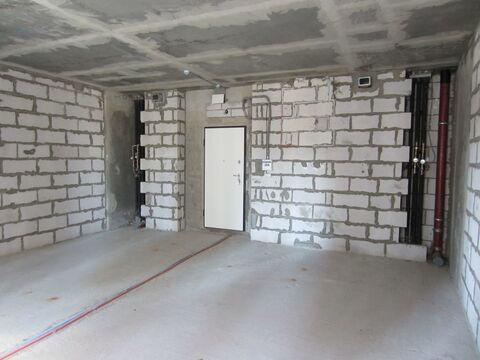 Продаются однокомнатные апартаменты в новом жилом комплексе Фили Град- - Фото 4