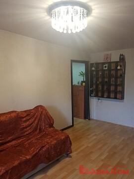 Продажа квартиры, Хабаровск, Ул. Карла Маркса - Фото 3