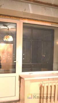 Продам трёхкомнатную квартиру на Сырском руднике - Фото 3