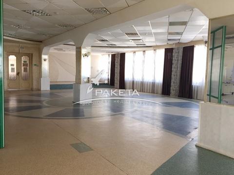 Продажа готового бизнеса, Ижевск, Воткинское Шоссе ул - Фото 2