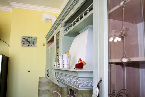 Продажа квартиры, Ливадия, Ул. Батурина - Фото 5
