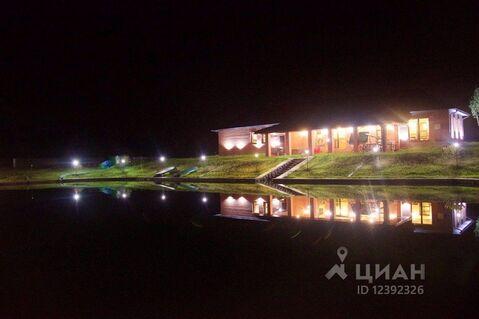 Аренда дома посуточно, Кабаново, Ногинский район, Ул. Лесная - Фото 2