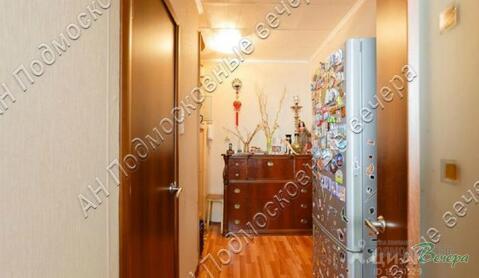 М. Медведково, улица Молодцова, 6 / 1-комн. квартира / 4-й этаж / 17 . - Фото 3