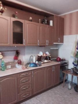 Продажа квартиры, Пятигорск, Ул. Подстанционная - Фото 4