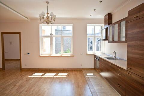 Продажа квартиры, Купить квартиру Рига, Латвия по недорогой цене, ID объекта - 313137682 - Фото 1