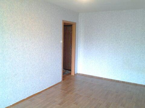 1-к квартира ул. Гущина, 195 - Фото 4