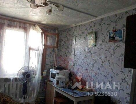Продажа комнаты, Тюмень, Ул. Бабарынка - Фото 2