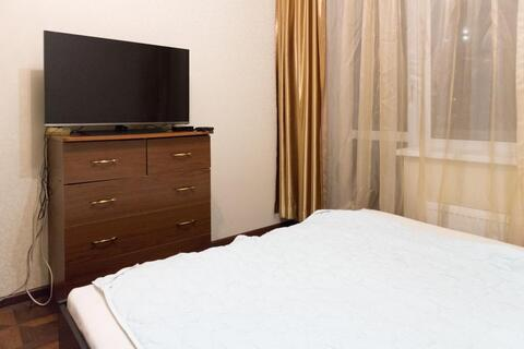 Аренда 1-комнатной квартира в районе станции Наро-Фоминска - Фото 4