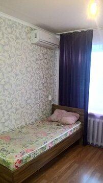 Комната в общежитии р-н Самолета - Фото 2