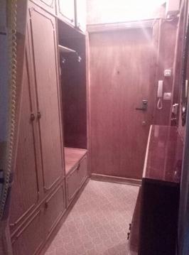 Продается 1- комнатная квартира г. Пятигорск - Фото 1
