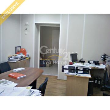Коммерция, Фурманова 125, 138.4кв.м. с арендатором - Фото 5