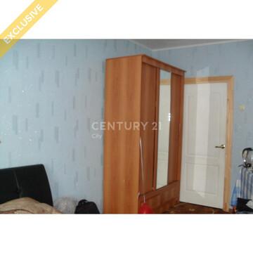4-комнатная квартира г. Пермь, ул. Юрша, д.60 - Фото 5