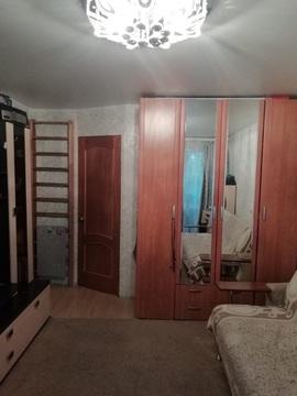 Продам 1 комнатная квартира - Фото 3