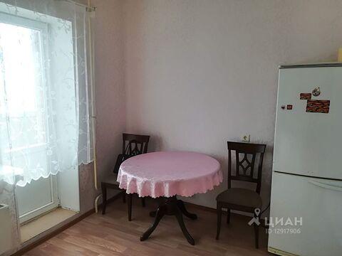 Аренда квартиры, Тверь, Ул. Хромова - Фото 2