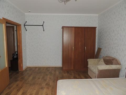 Продажа квартиры, Липецк, Ул. П.И.Смородина - Фото 3