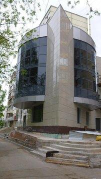 32 500 000 Руб., Продается четырехэтажное здание, Продажа офисов в Ижевске, ID объекта - 600558622 - Фото 1