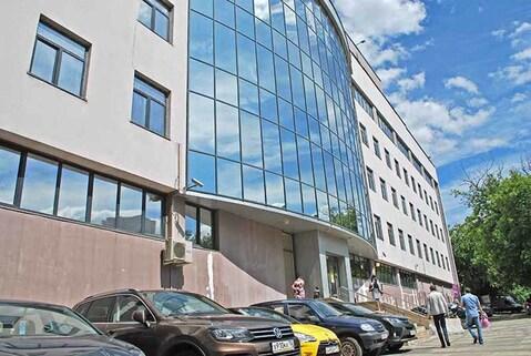 Офис 12.8 кв.м, м2/год - Фото 1