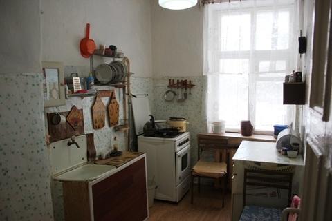 Трехкомнатная квартира в микрорайоне Рязановский - Фото 5