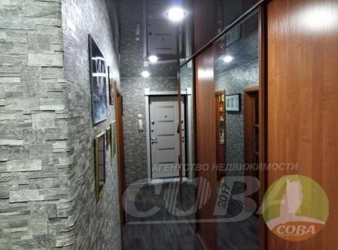 Продажа квартиры, Тюмень, Ул. Ялуторовская - Фото 3