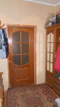Продаю дом в центре города Рузы - Фото 2
