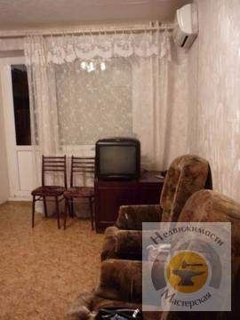 Сдам в аренду 1 ком. кв. зжм, Аренда квартир в Таганроге, ID объекта - 320929207 - Фото 1