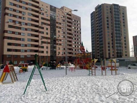 """Продается 1-комнатная квартира, ул. Мира, ЖК """"Прилесный"""" - Фото 3"""