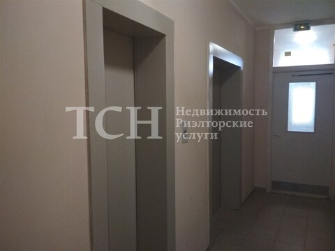 2-комн. квартира, Свердловский, ул Березовая, 4 - Фото 2