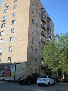 1-комнатная квартира на проспекте Победы - Фото 2