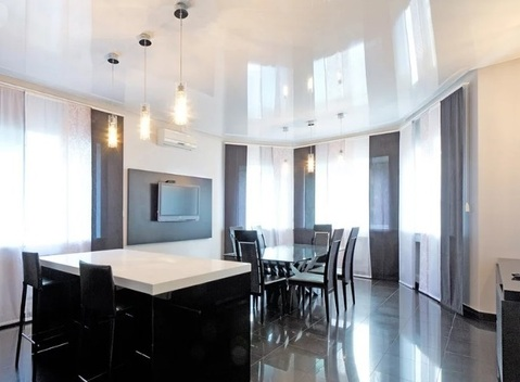 Продам дом под ключ в Кокошкино - Фото 4