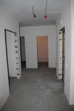 Продается помещение 180 кв.м. Заволжский район - Фото 5