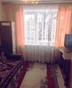 Сдам комнату в общежитии по ул. Горького - Фото 1