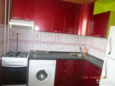 Сдам 1-комнатную квартиру на Самоковской - Фото 1