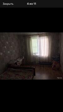 3-к квартира на Шереметьевском в отличном состоянии - Фото 2