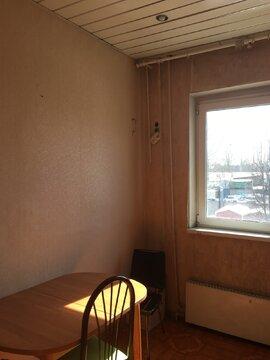Продам недорого 3-х комнатную квартиру в городе Одинцово. Вторичка - Фото 2