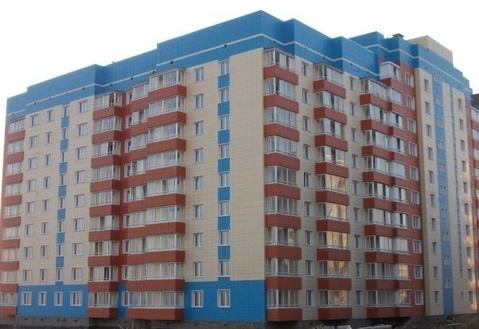 Продам 1 комн. квартиру Ленинского комсомола 37