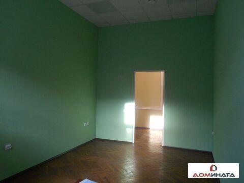 Аренда офиса, м. Нарвская, Химический пер. д. 1 - Фото 5