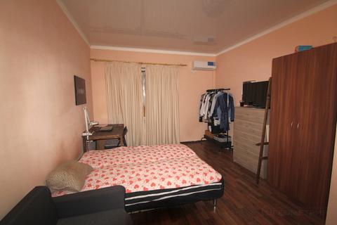 Продам 1-к квартиру, Яблоновский, улица Гагарина 144/1к4 - Фото 1