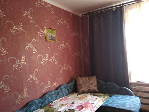 Снять комнату в Свиблово - Фото 1