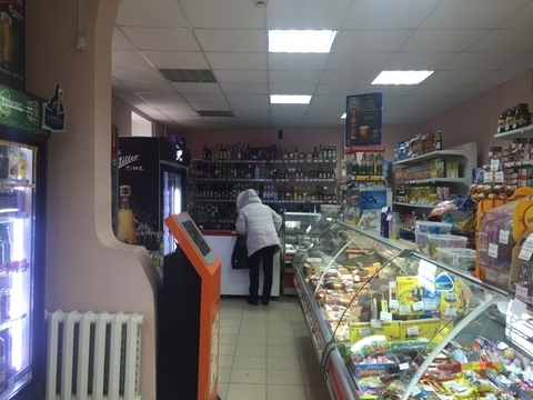 Продажа магазина на Красноармейской - Фото 2