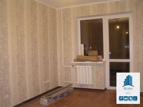 Аренда двух комнатной квартиры за 12000 руб в месяц - Фото 2