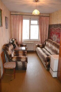 Аренда квартиры, Кемерово, Ул. Сарыгина - Фото 5