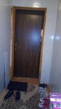 Продам 2х комнатную квартиру в Хотьково - Фото 5