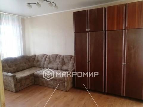 Объявление №64282574: Сдаю 1 комн. квартиру. Тула, ул. Луначарского, 61,