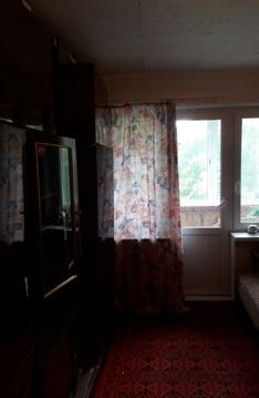 Аренда 2х комнатной квартиры 48 кв.м - Фото 2