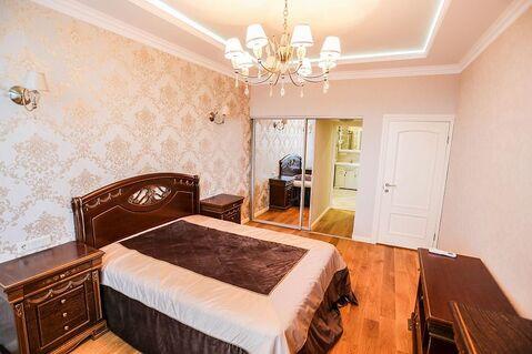 Продается квартира г Краснодар, ул Московская, д 59 - Фото 5