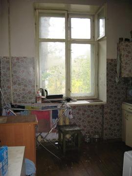 Продам комнату в 3-ком.кв. Боровая, 20 - Фото 3