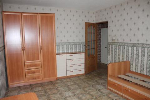 3комн. квартира в новом доме с газовым отоплением - Фото 5