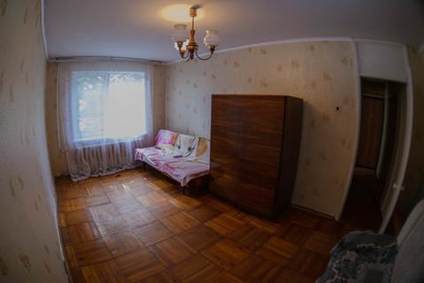 Предлагаем стать владельцем однокомнатной квартиры в уютном зеленом. - Фото 5